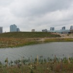 Northerly Island Project Photo 1