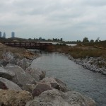 Northerly Island Project Photo 4